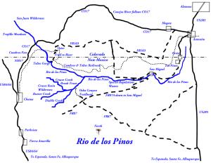 RioPinosMap