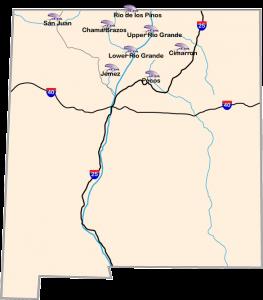 NM-stream-map