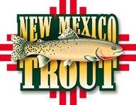 NMT logo