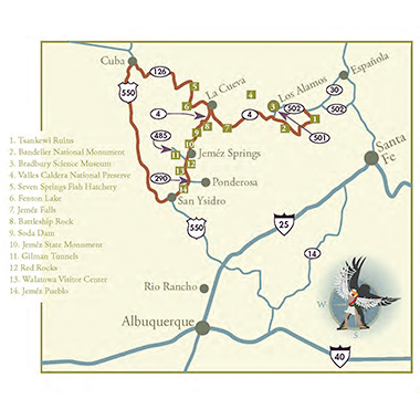 jemez-mtn-trail-map