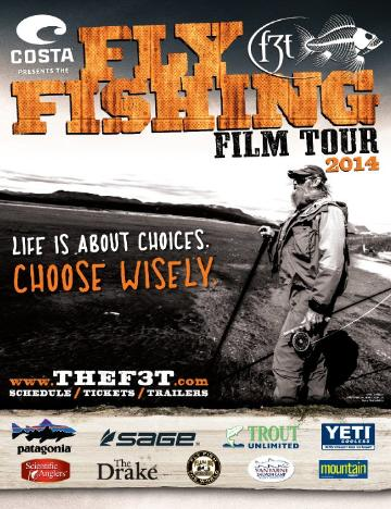 film-tour-2014