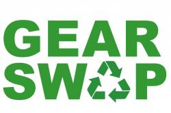 gear-swap-logo