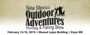 NM_Outdoor_show