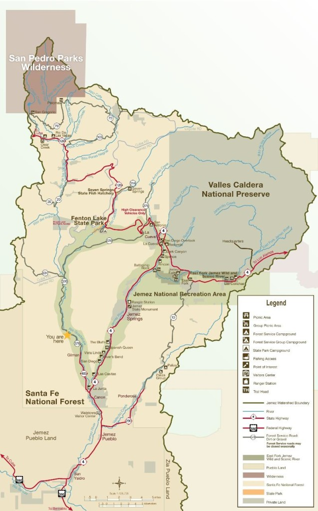 sfnf-map