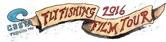 F3T-2016-banner