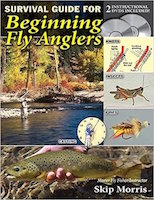 survival-guide-for-beginning-anglers