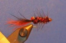 pumpkin-bugger-fly.jpg