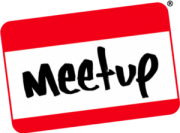 New! We have a Meetup Group!