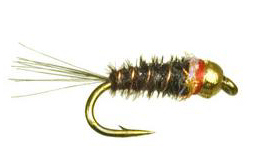 Fly of the Month -  Frenchie
