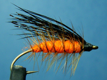 RiverKeeper-October-Caddis.jpg