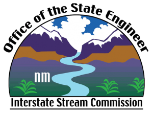 Three Interstate Stream Commissioners Resign