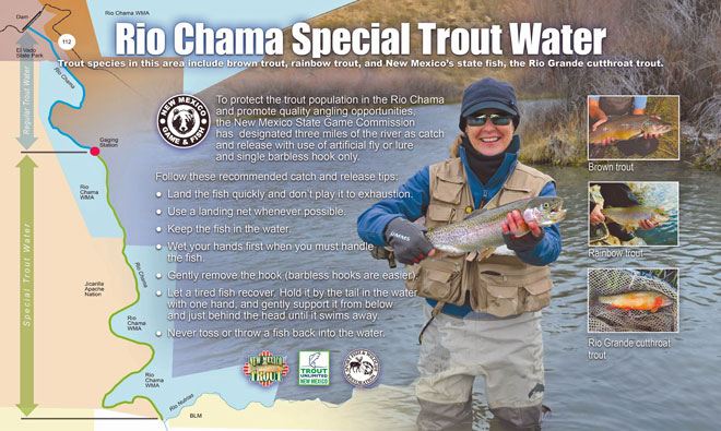 special-trout-waters
