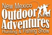 Hunting and Fishing Show coming in February