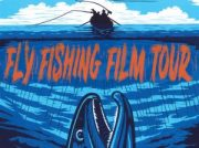 2018 F3T Film Tour - do over October 25