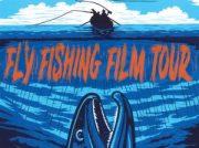 2018 F3T Fly Fishing Film Tour