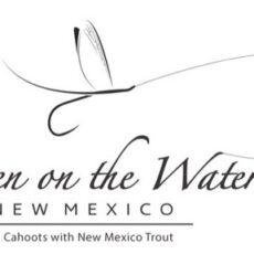 Women on the Water – February update